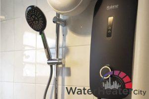 durability-and-longevity-pros-of-buying-rubine-water-heater-city-singapore