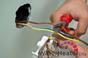electrical-wires-storage-water-heater-services-water-heater-city-singapore