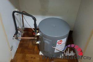 energy-efficiency-rheem-water-heater-installation-water-heater-city-singapore