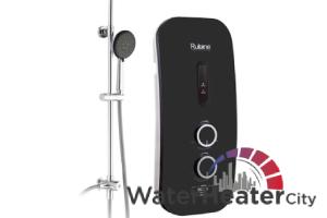 energy-efficient-ariston-water-heater-installation-water-heater-city-singapore
