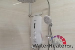 energy-efficient-water-heater-replace-instant-water-heater-before-it-fails-water-heater-installation-water-heater-city-singapore