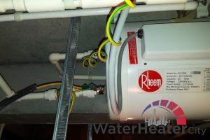 features-rheem-storage-water-heater-installation-water-heater-city-singapore