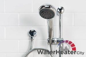 hot-water-shortage-faulty-water-heater-services-water-heater-city-singapore
