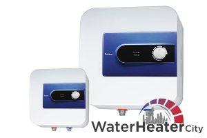 hot-water-supply-pros-of-buying-rubine-water-heater-city-singapore
