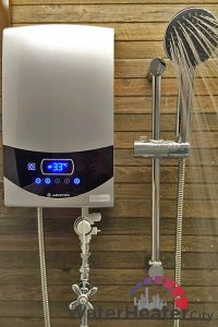 inconsistent-temperature-faulty-water-heater-services-water-heater-city-singapore