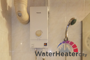 installation-complexity-water-heater-installation-water-heater-city-singapore