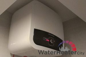 installed-andris2-rs-why-you-should-buy-andris2-rs-ariston-water-heater-city-singapore