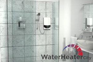 installed-ariston-smc33-instant-heater-services-water-heater-city-singapore
