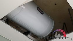 Common Water Heater Mistakes You Should Avoid