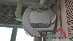 5 Ways to Optimise Your Water Heater