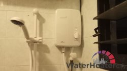 Why Is My Instant Water Heater Not Hot?
