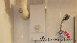 Things to Note Before Having an Instant Water Heater Installed