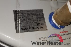 joven-bukit-timah-storage-water-heater-services-water-heater-city-singapore-1