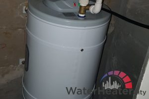joven-bukit-timah-storage-water-heater-services-water-heater-city-singapore-2