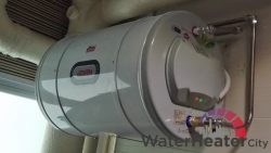 Reasons Behind a Leaking Water Heater
