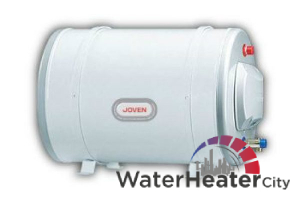 joven-jh35-storage-water-heater-installation-water-heater-city-singapore