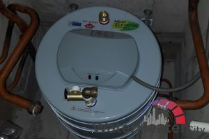 joven-jurong-east-storage-water-heater-services-water-heater-city-singapore-1