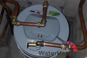 joven-jurong-east-storage-water-heater-services-water-heater-city-singapore-2