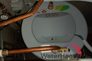 joven-storage-heater-what-you-should-know-storage-water-heater-city-singapore
