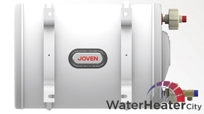 Things to Take Note Of Before Buying A Joven Storage Water Heater