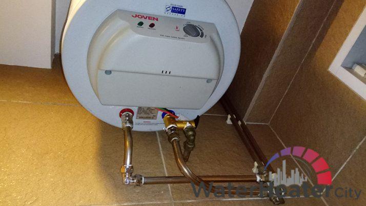 Top Joven Storage Water Heater Models In Singapore