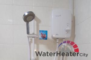 noisy-water-heater-installation-water-heater-city-singapore
