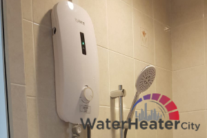 old-instant-water-heater-installation-water-heater-city-singapore
