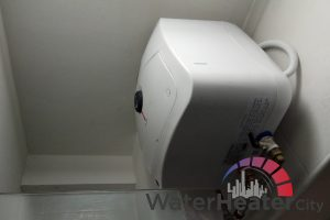 optimal-size-opt-for-ariston-water-heater-city-singapore