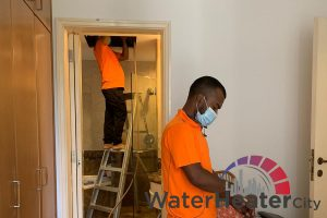 plumbers-storage-water-heater-services-water-heater-city-singapore