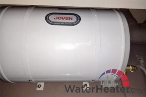 potential-explosions-water-heater-leaking-services-water-heater-city-singapore