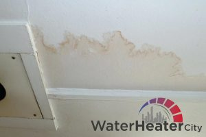 property-damage-water-heater-leaking-services-water-heater-city-singapore