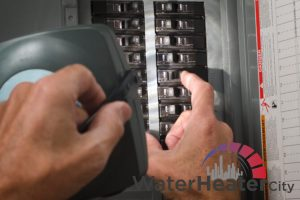 replace-circuit-breaker-storage-water-heater-services-water-heater-city-singapore