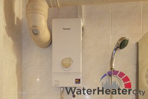 replacement-water-heater-replace-instant-water-heater-before-it-fails-water-heater-installation-water-heater-city-singapore