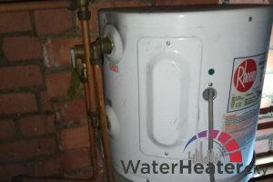 rheem-heater-storage-water-heater-services-water-heater-city-singapore