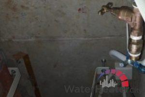 rheem-storage-water-heater-installation-services-water-heater-city-singapore-condo-queenstown-1