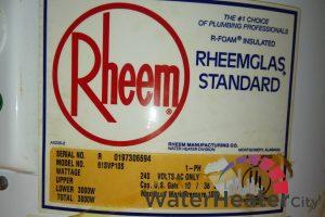 rheem-storage-water-heater-installation-water-heater-city-singapore