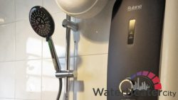 Factors that Can Affect Your Water Heater's Energy Consumption