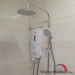 rubine-instant-water-heater-replacement-services-water-heater-singapore-hdb-choa-chu-kang-3
