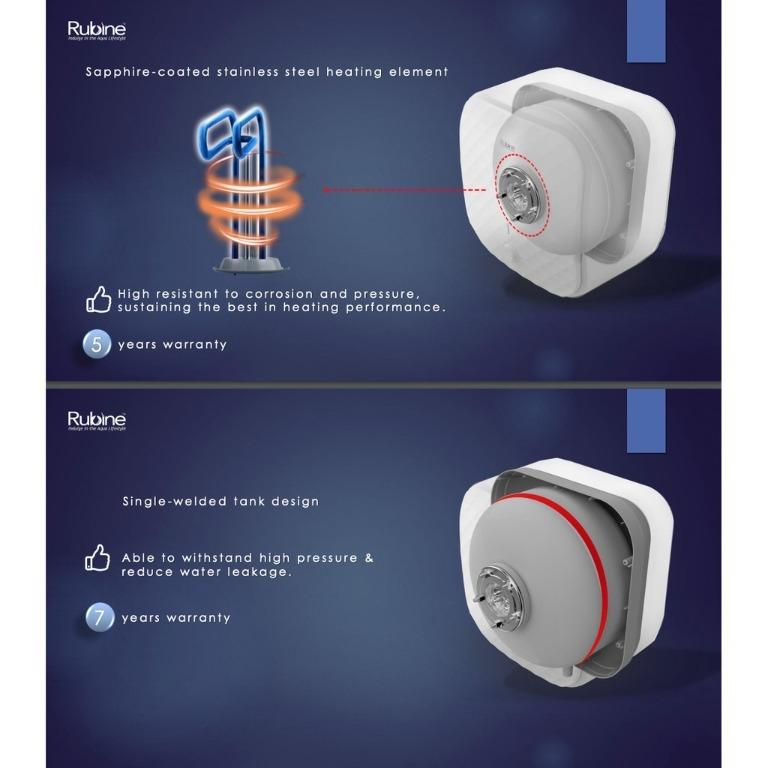 rubine-mt-catalogue-2-water-heater-city-singapore