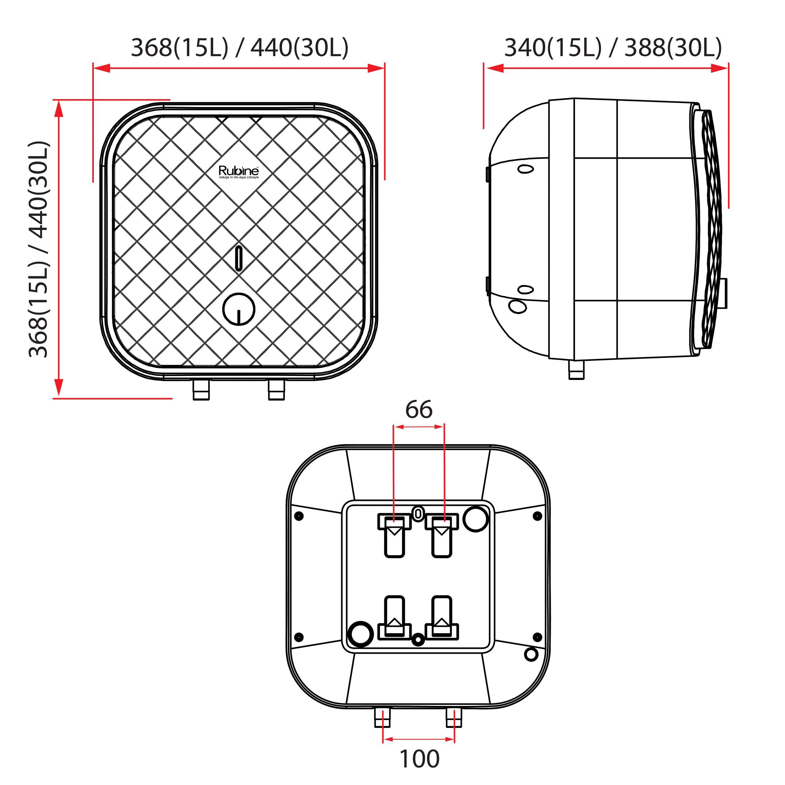 rubine-mt30-features-storage-water-heater-city-singapore