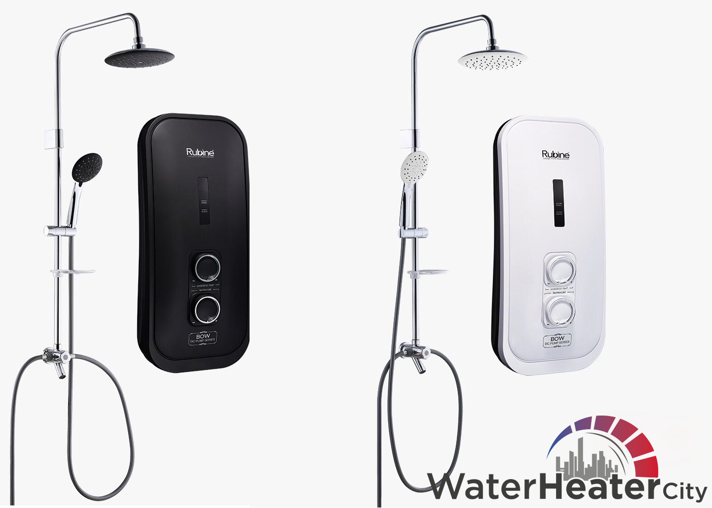 rubine-rwh-3388-instant-water-heater-water-heater-city-singapore