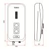 rwh-3388-rubine-instant-water-heater-singapore-2