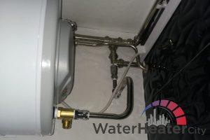 safety-features-rheem-storage-water-heater-installation-water-heater-city-singapore