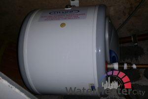 storage-heater-storage-water-heater-services-water-heater-city-singapore