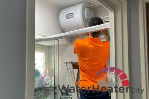 storage-water-heater-installation-water-heater-city-singapore