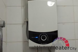 unit-capacity-things-to-consider-before-ariston-instant-water-heater-installation-ariston-water-heater-city-singapore