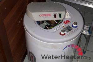 vertical-water-heater-storage-water-heater-services-water-heater-city-singapore