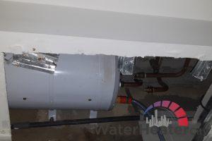water-heater-cost-water-heater-installation-water-heater-city-singapore