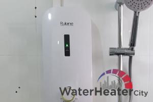 water-heater-installation-water-heater-city-singapore