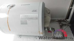Does A Leaking Water Heater Need To Be Repaired or Replaced?